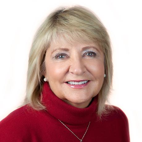 Picture of Pamela Franzen