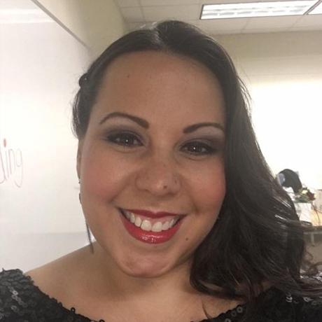 Picture of Jessica Belmontes