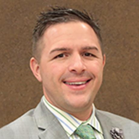 Picture of William Piotrowski