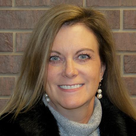 Picture of Sandy Nommensen