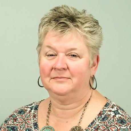Picture of Karen Cruse