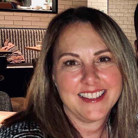 Picture of Linda Abruzino